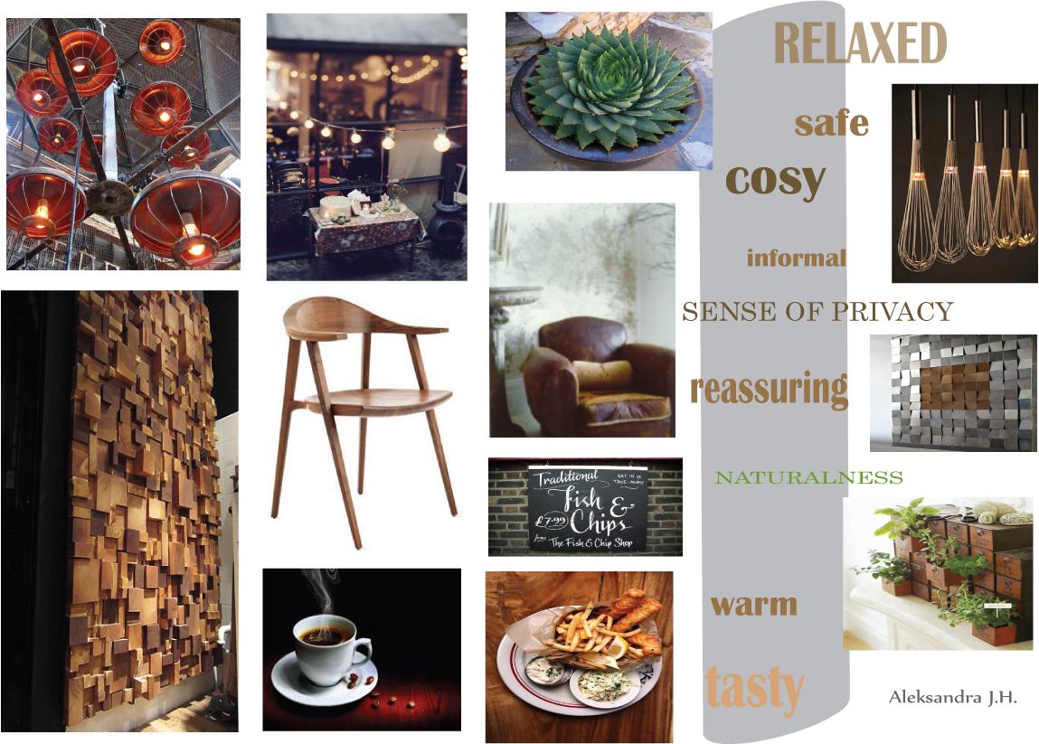 Concept 1 Moodboard Interior Design Retail Design Home Staging Consultants Edinburgh
