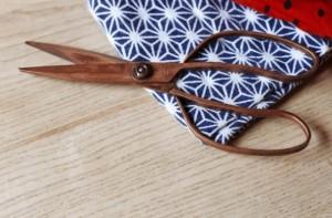 katei-scissors