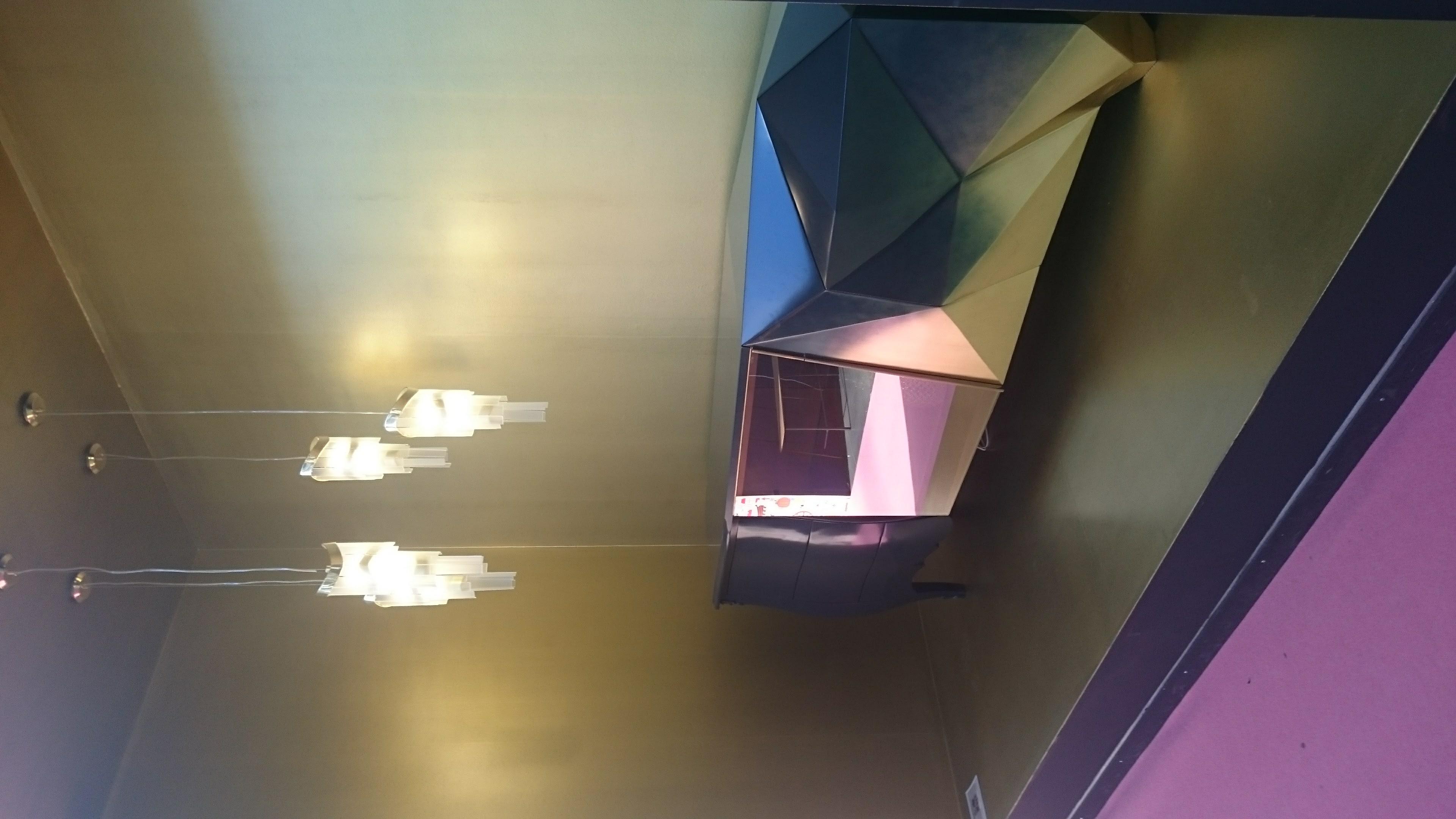 London Design Festival September 2016 Interior Design