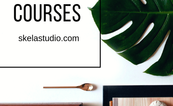 interior design courses edinburgh