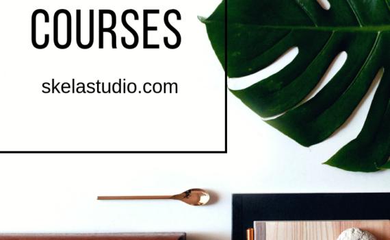 interior design courses edinburgh